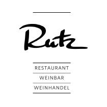 Rutz Weinbar