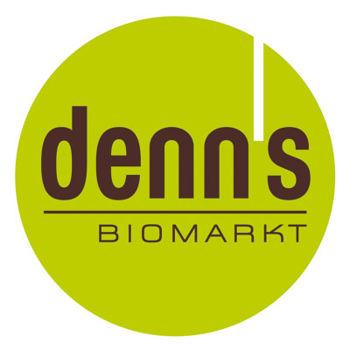 Denns Biomarkt Logo