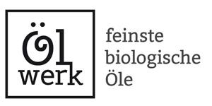oelwerk logo